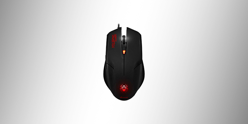 10 Mice Baratinhos Gamers That Is Worth Buying - Purchase Manual