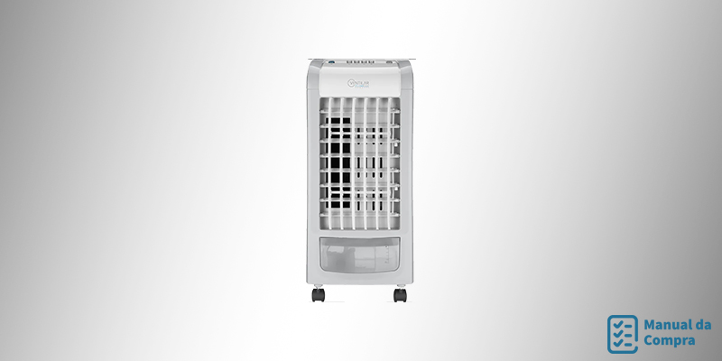 Best Buy Air Conditioners For 2020 - Purchase Manual
