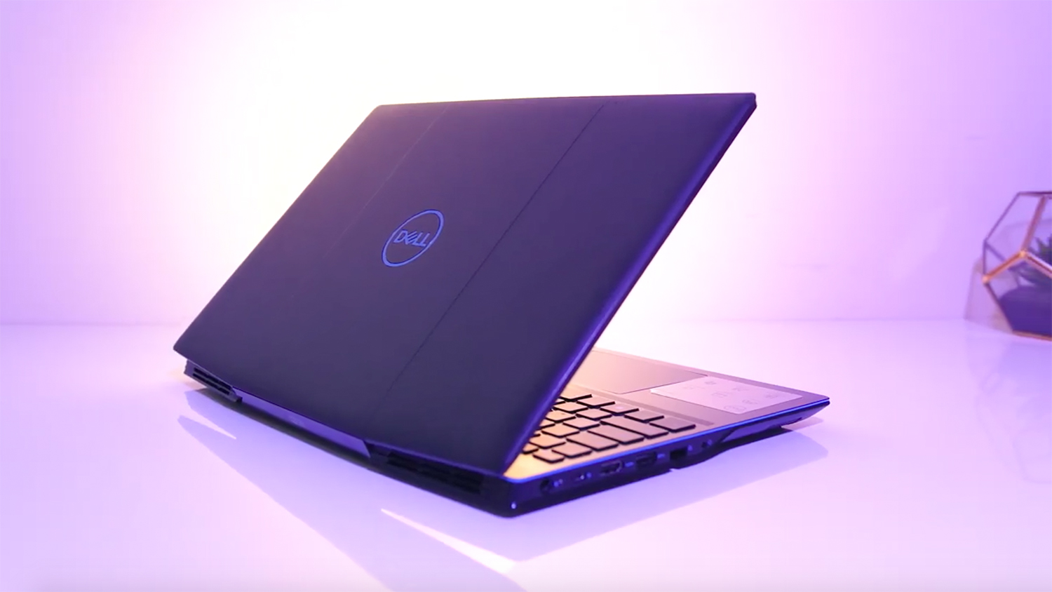 Dell G3 Analysis: Powerful Input Notebook From Dell – Buy Manual