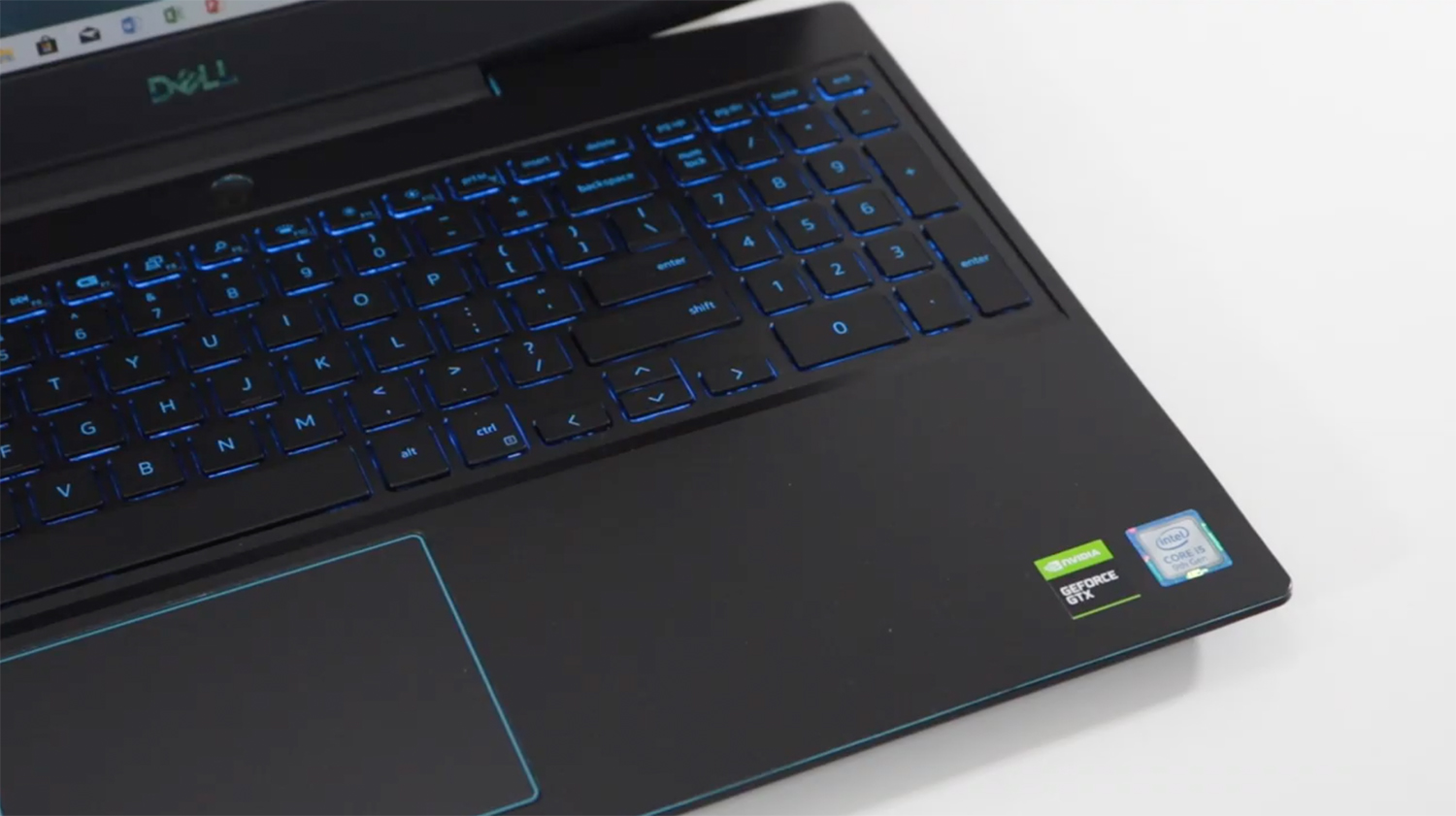 Dell G3 Analysis: Powerful Input Notebook From Dell - Buy Manual