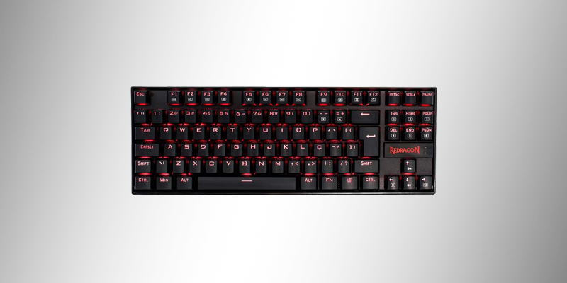The 10 Best Mechanical Keyboards In 2020 - Purchase Manual
