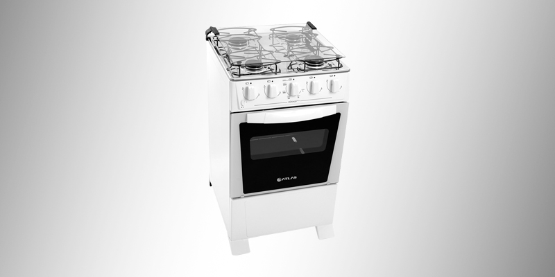 The 18 Best Cookers To Buy In 2020 - Purchase Manual