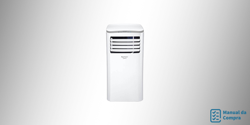 The 7 Best Air Conditioning Appliances Portable - Buy Manual