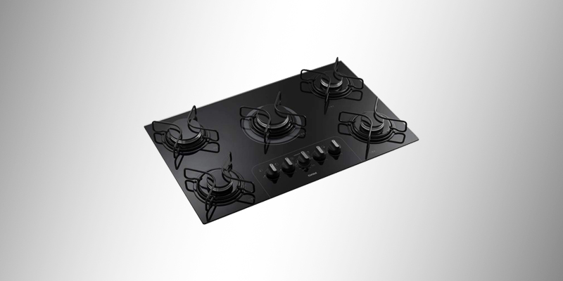 The 8 Best Cooktops To Buy In 2020 - Purchase Manual