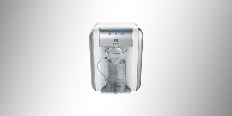 The 8 Best Water Purifiers To Buy In 2020 - Purchase Manual