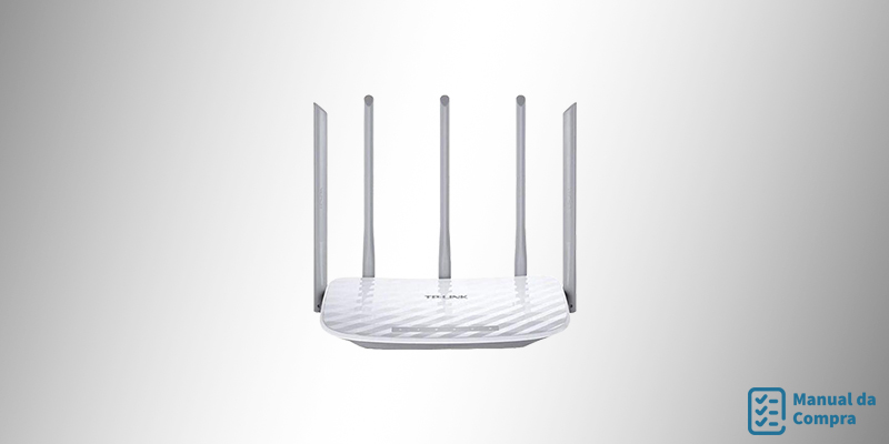 The Top 10 Wireless Routers / Wi-Fi In 2020 - Purchase Manual