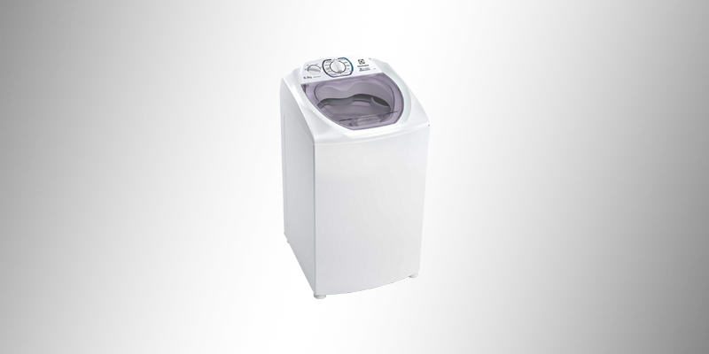 The Top 15 Washing Machines In 2020 - Purchase Manual