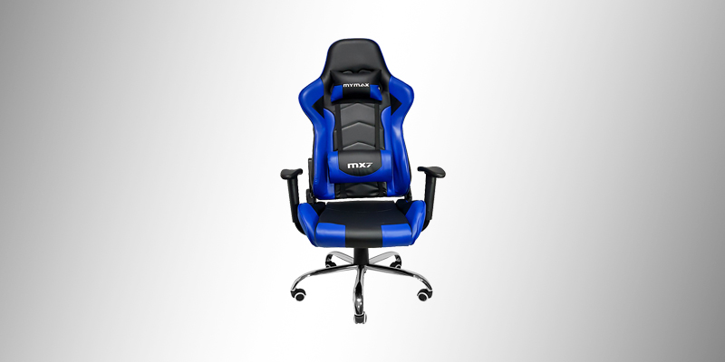 Top 10 Gamer Chairs To Buy In 2020 - Purchase Manual